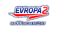 Radio Evropa 2 Top 40
